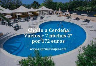 Chollo-a-Cerdena-Vuelos--7-noches-4-estrellas-por-172-euros