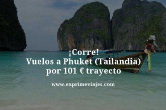 tarifa-error-Vuelos-a-Phuket-(Tailandia)-por-101-euros-trayecto