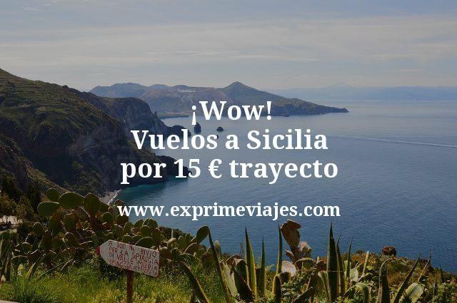 Vuelos-a-Sicilia-por-15-euros-trayecto