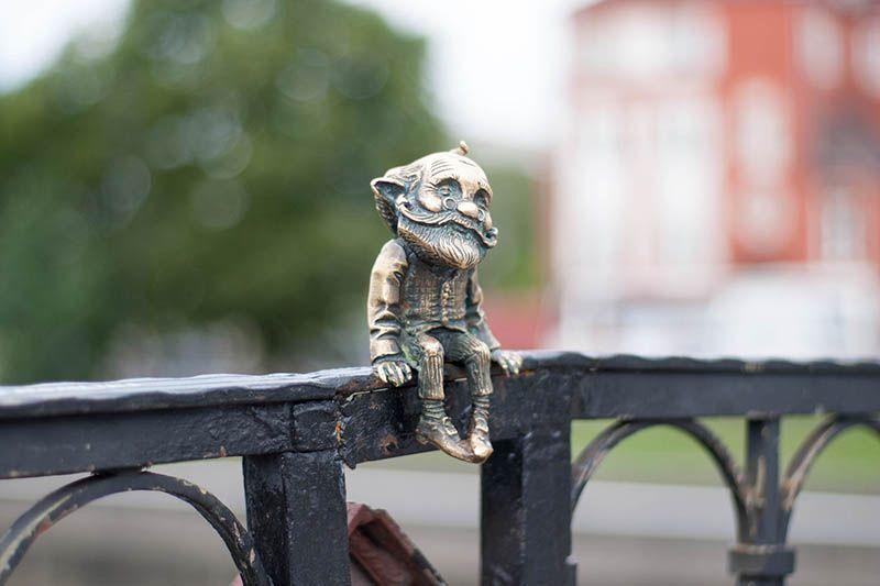 iVisa visado visitar Kaliningrado rusia