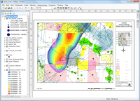 ArcGIS Essentials for Petroleum