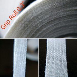 Grip Roll finger tape