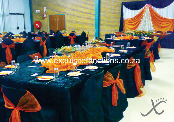 function accessories chair covers rattan bistro table and chairs exquisite functions main decor head are all supplied set up by us we can help you design something unique stunning to add the final finishing your