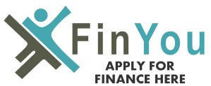 Apply for Finance