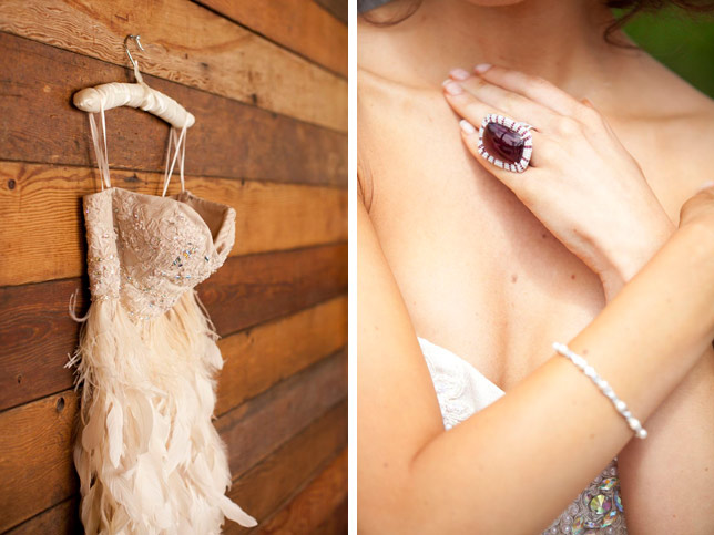 Design Inspiration The Great Gatsby  Exquisite Weddings