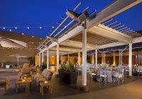 The Westin San Diego Gaslamp Quarter | Exquisite Weddings