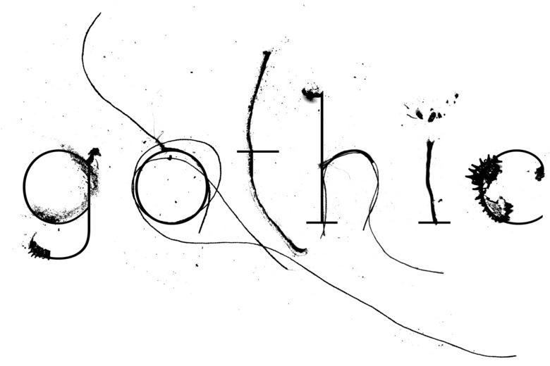 20-gothic-logo-jpg contemporary art society dot org