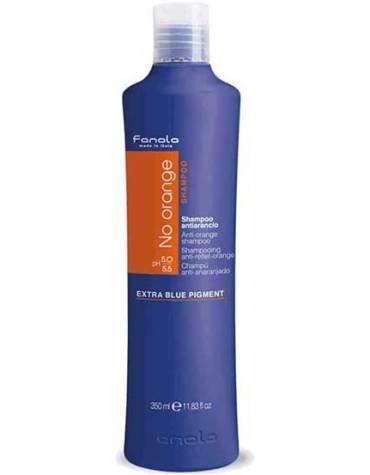 Shampoo Fanola No Orange