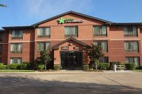 Houston Extended Stay Hotels | Extended Stay America