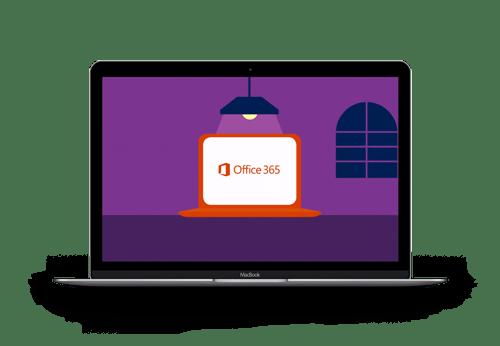 darmowe szkolenia online