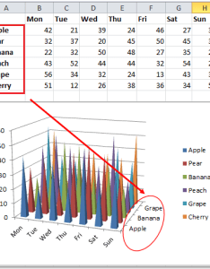 also how to change  chart depth axis in excel rh extendoffice