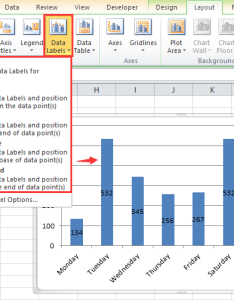 Doc add move data labels also how to or in excel chart rh extendoffice