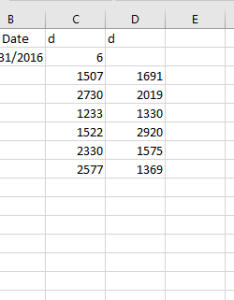 Doc grey out unused range also how to quickly all area in excel rh extendoffice
