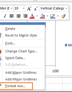 Doc reverse axis also how to order in excel rh extendoffice