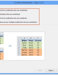 also how to move chart  axis below negative values zero bottom in excel rh extendoffice