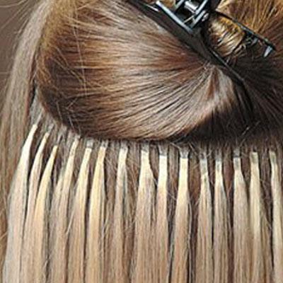 Extension De Cheveux Nice SARAH COIFFURE COIFFEUR A