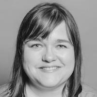 Teresa Wiemerslage.