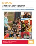 cafeteria coaches