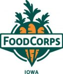 foodcorps-iowa-logo