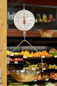 dubuque-food-co-op-scale