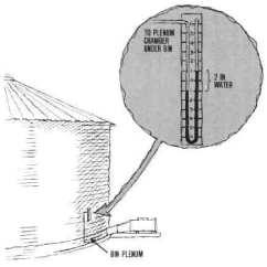 Grain Kernel Diagram 2000 Nissan Frontier Tail Light Wiring Leg All Data Ae 106 Rice