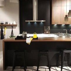 Kitchen Planners Splashback Extension Architecture Design Service Modern