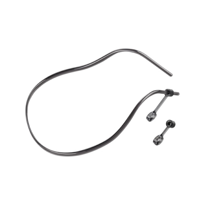Plantronics Spare neckband for wireless headsets only £0