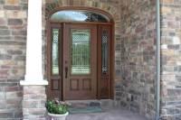 Entry Doors Gallery Richmond | Project Gallery Virginia