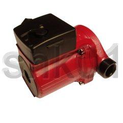 Jacuzzi J 345 Wiring Diagram 1997 Buick Lesabre Custom Radio Hot Water Circ Pump Return