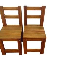 Lambswool Recliner Chair Covers Australia Ruffled Wedding Acacia Standard Walnut Ebay