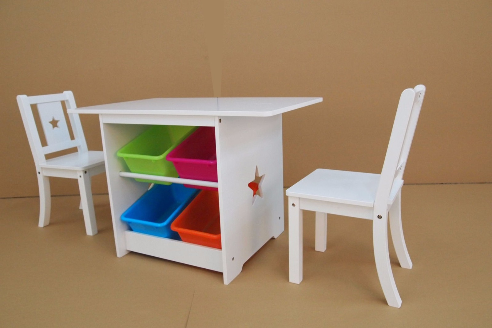 tub chair covers australia bouncy for infants kids tables and chairs set with storage tubs ebay