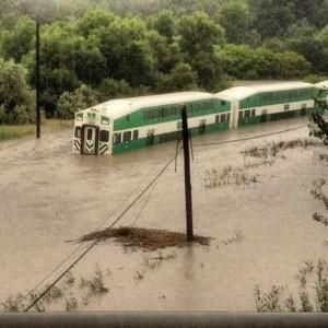 https://i0.wp.com/www.extinctiontheory.com/wp-content/uploads/2013/07/Toronto_flood-300x300.jpeg