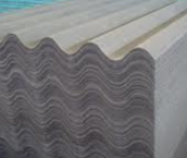 Fibre Cement Corrugated Roofing Sheets  Extons Roofing Supplies