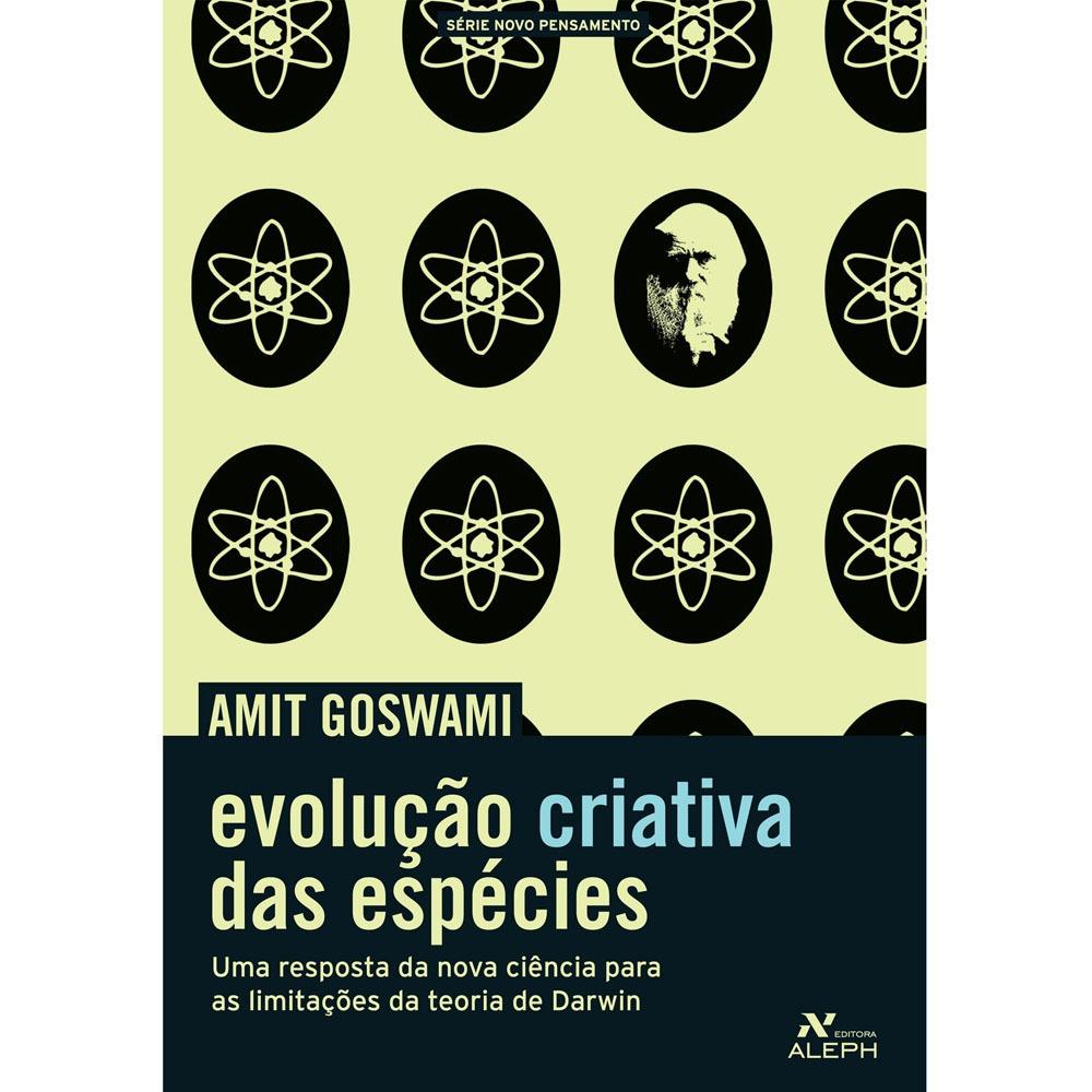 Resultado de imagem para imagens sobre livros de teoria da evolução
