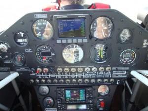 G-MIII-rear-panel