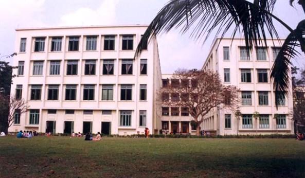 Loretto College, Kolkata