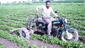 Rural Entrepreneurs
