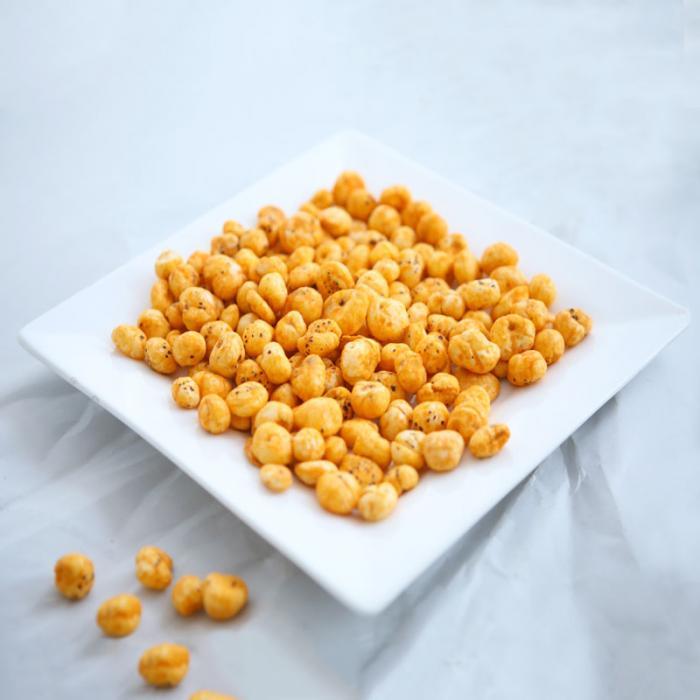 Roasted Fox Nuts