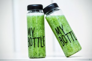 detox drinks for weight loss