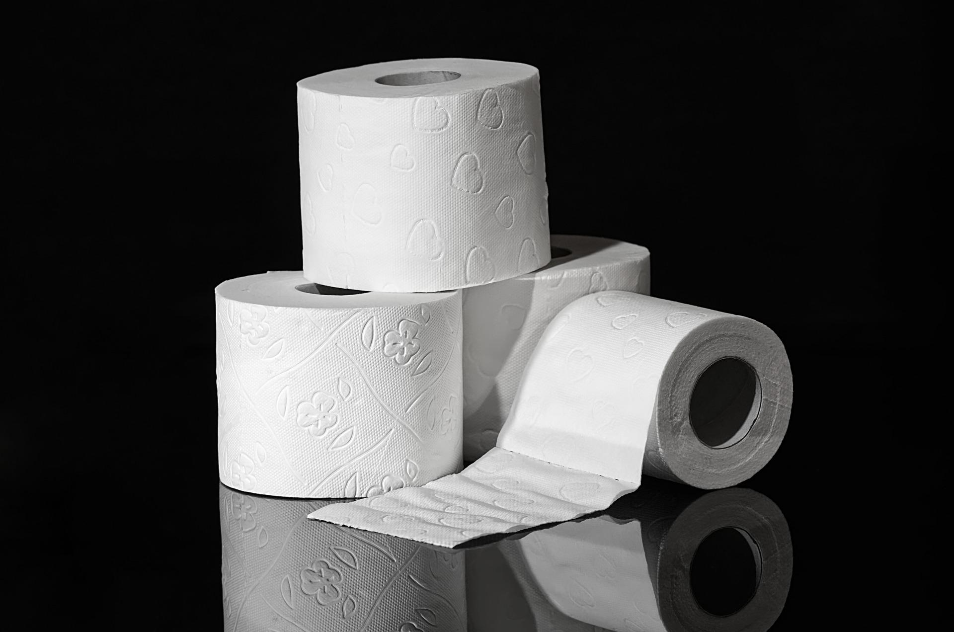 Causes of Diarrhoea