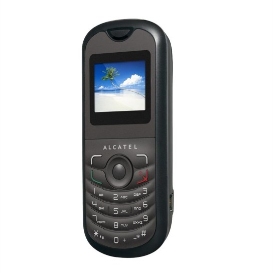 Alcatel-OT-103-01.jpeg