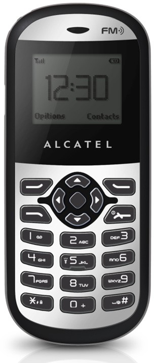 Alcatel-OT-109-01.jpg