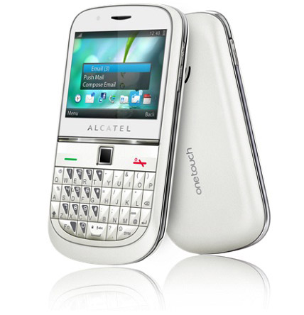 Alcatel-OT-900-02.jpg