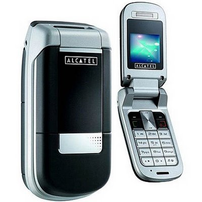 Alcatel-OT-E259-01.jpg