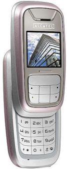 Alcatel-OT-E265-01.jpg