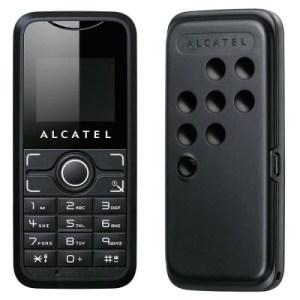 Alcatel-OT-S120-01.jpg