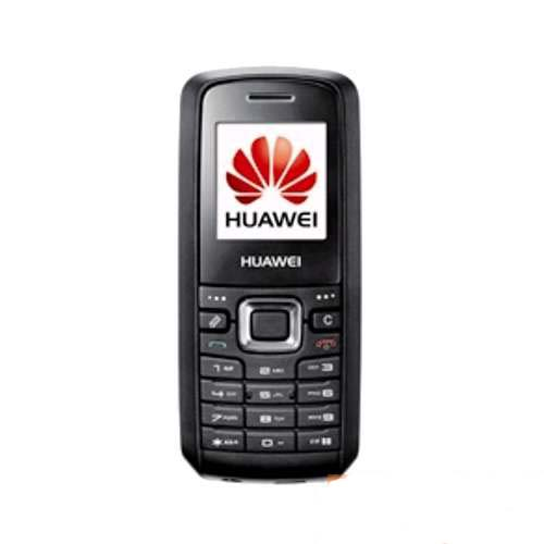 Huawei-U1000-02.jpg