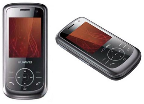Huawei-U3300-01.JPG
