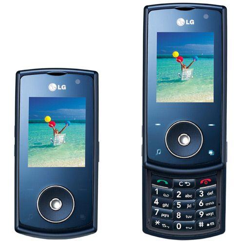 LG-KF390-01.jpg