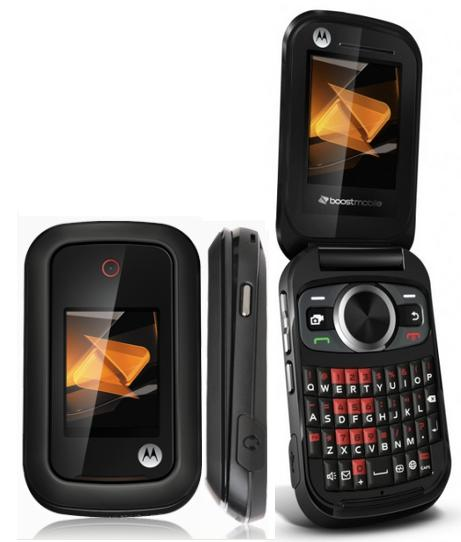 Motorola-Rambler-01.jpg